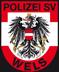 PSV-Wels Schießen